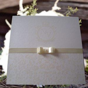 caixa convites bodas de pérola