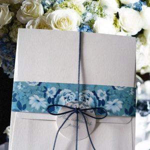 convites-de-casamento-love-birds-convites-de-casamento-diferentes