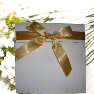 convites-de-casamento-rusticos-convites-lindos-e-baratos