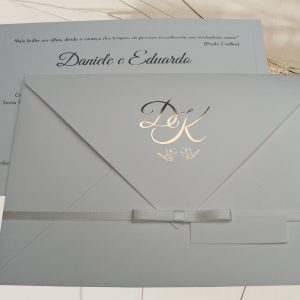 clássico origami