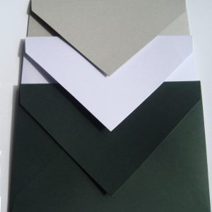 envelope social