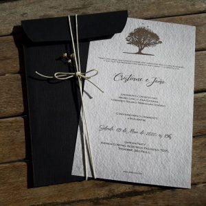 convites modernos